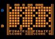 Логотип Emulators PIRATES COVE [ATR]